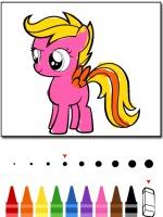 Colorir Livro de Animais - screenshot 2