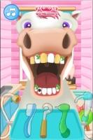 Cuide dos Dentes dos Animais - screenshot 2