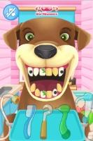 Cuide dos Dentes dos Animais - screenshot 3