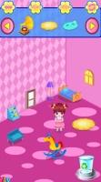 Decore a Casa da Mia - screenshot 1