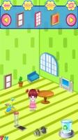 Decore a Casa da Mia - screenshot 3
