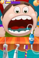 Dentista de Emergência - screenshot 3