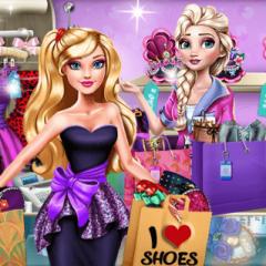 Jogo Descubra Roupas Com Barbie