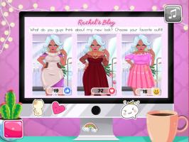 Dicas de Estilista com a Audrey e a Rachel - screenshot 3