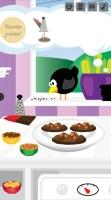 Emma Cozinha Biscoitos de Chocolate - screenshot 3
