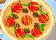 Faça Pizza Italiana