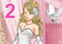 Lily Noiva 2