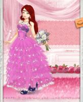 Lily Noiva - screenshot 2