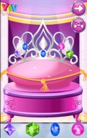 Maquie e vista a Barbie com Magia - screenshot 3