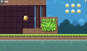 Nutmeg - screenshot 3