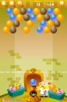 Professor Bubble - screenshot 3