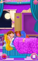 Quebre o Feitiço da Princesa Aurora - screenshot 1