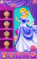 Quebre o Feitiço da Princesa Aurora - screenshot 3