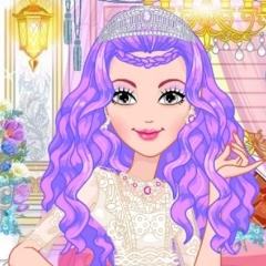 Jogo So Sakura Princesas