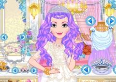 So Sakura Princesas