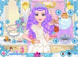 So Sakura Princesas - screenshot 4