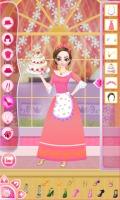 Vista Anna Cozinheira - screenshot 3