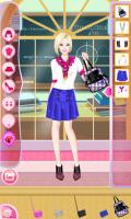 Vista Barbie Colegial - screenshot 2