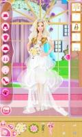 Vista Barbie Noiva - screenshot 1