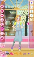 Vista Elsa Grávida - screenshot 1