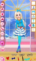 Vista Elsa para o Piquenique - screenshot 1