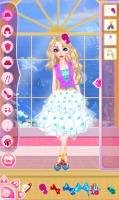Vista Elsa para o Piquenique - screenshot 2