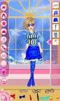 Vista Elsa para o Piquenique - screenshot 3